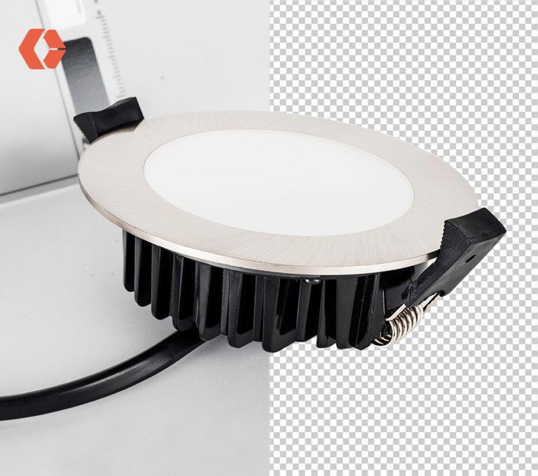 Clipping-Path-Havit-Lamp-cbx-768x839