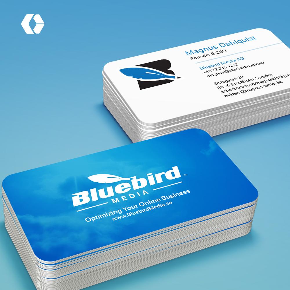 Bluebird_CBx_Card
