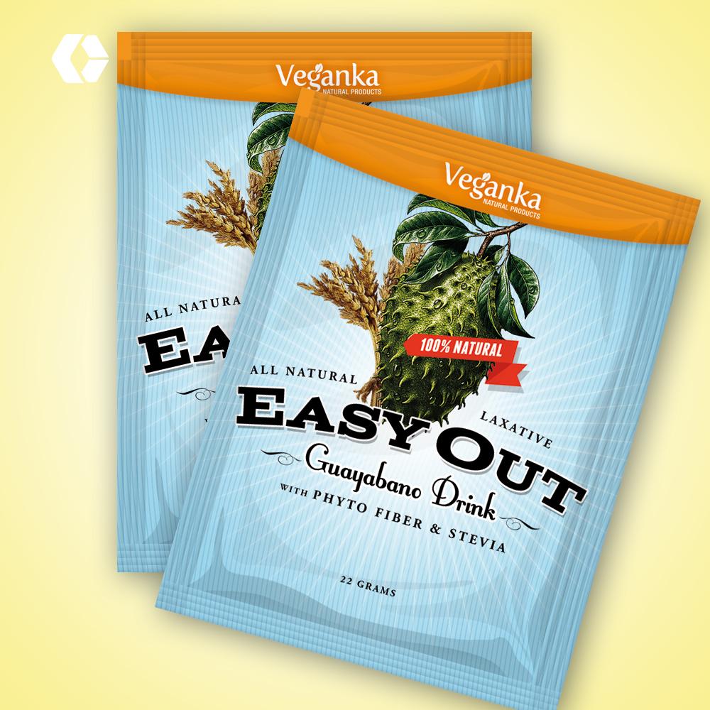 EasyOutSachet_CBx_Packaging