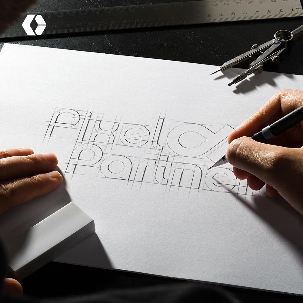 PixelPartners_Sketch_Logo