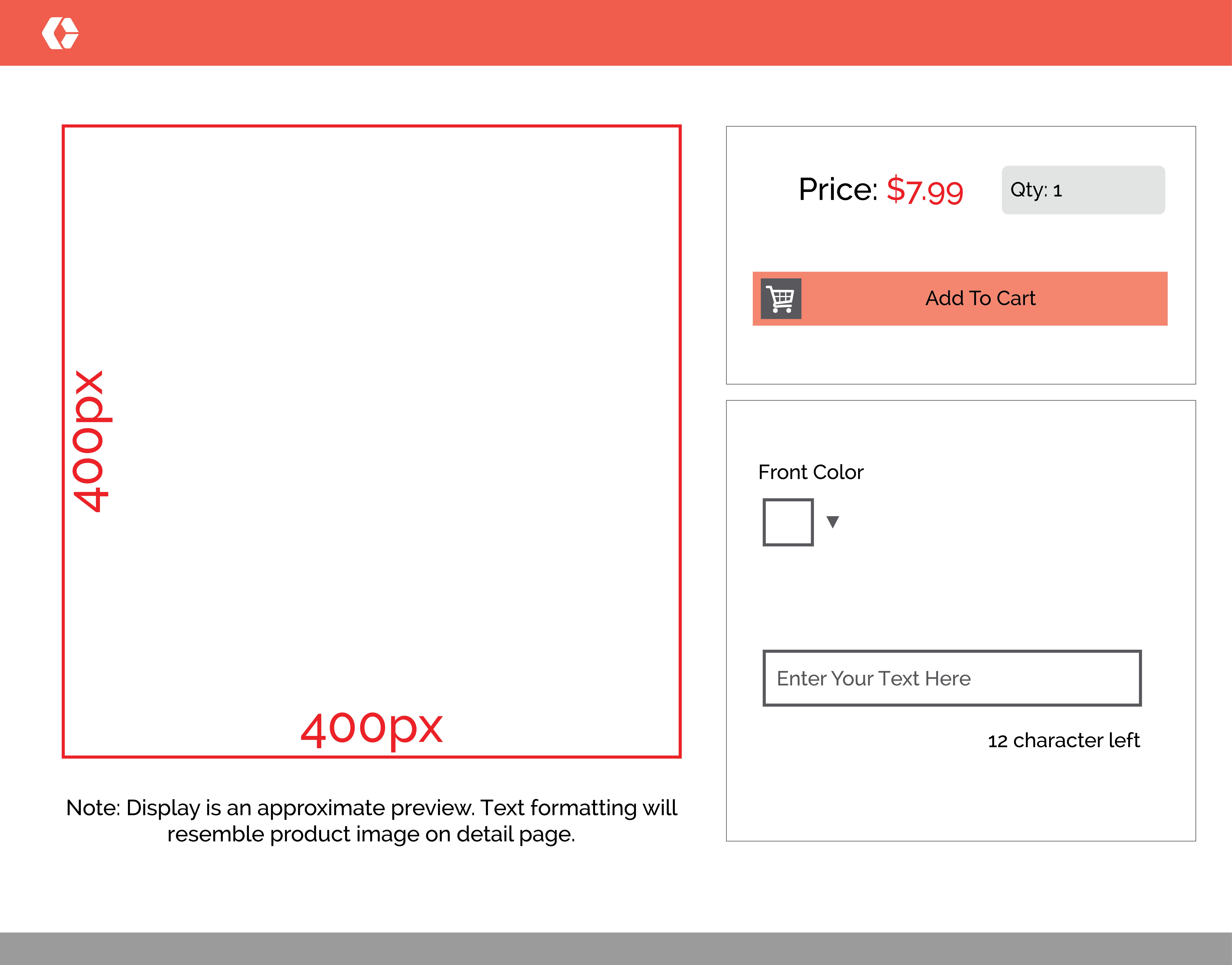 amazon listing image size