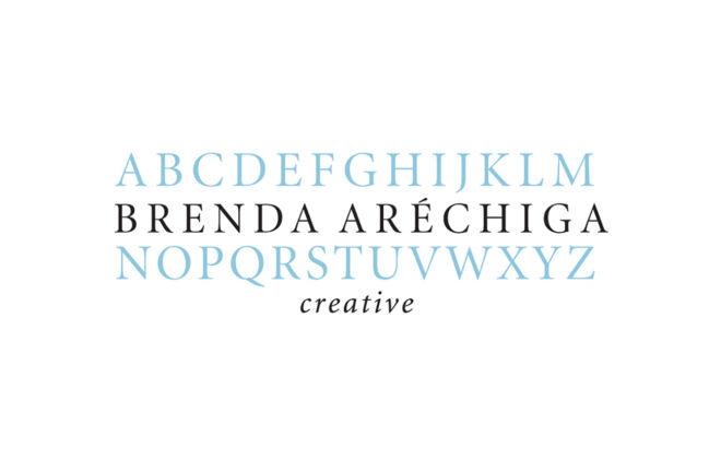 logo_brenda