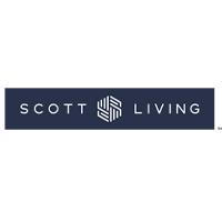 scott_living