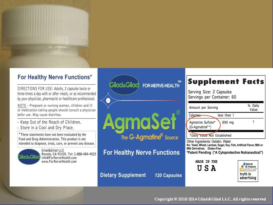 G&G-Website-AgmaSet Bottle Label Image-WebSite (01-14)(1)