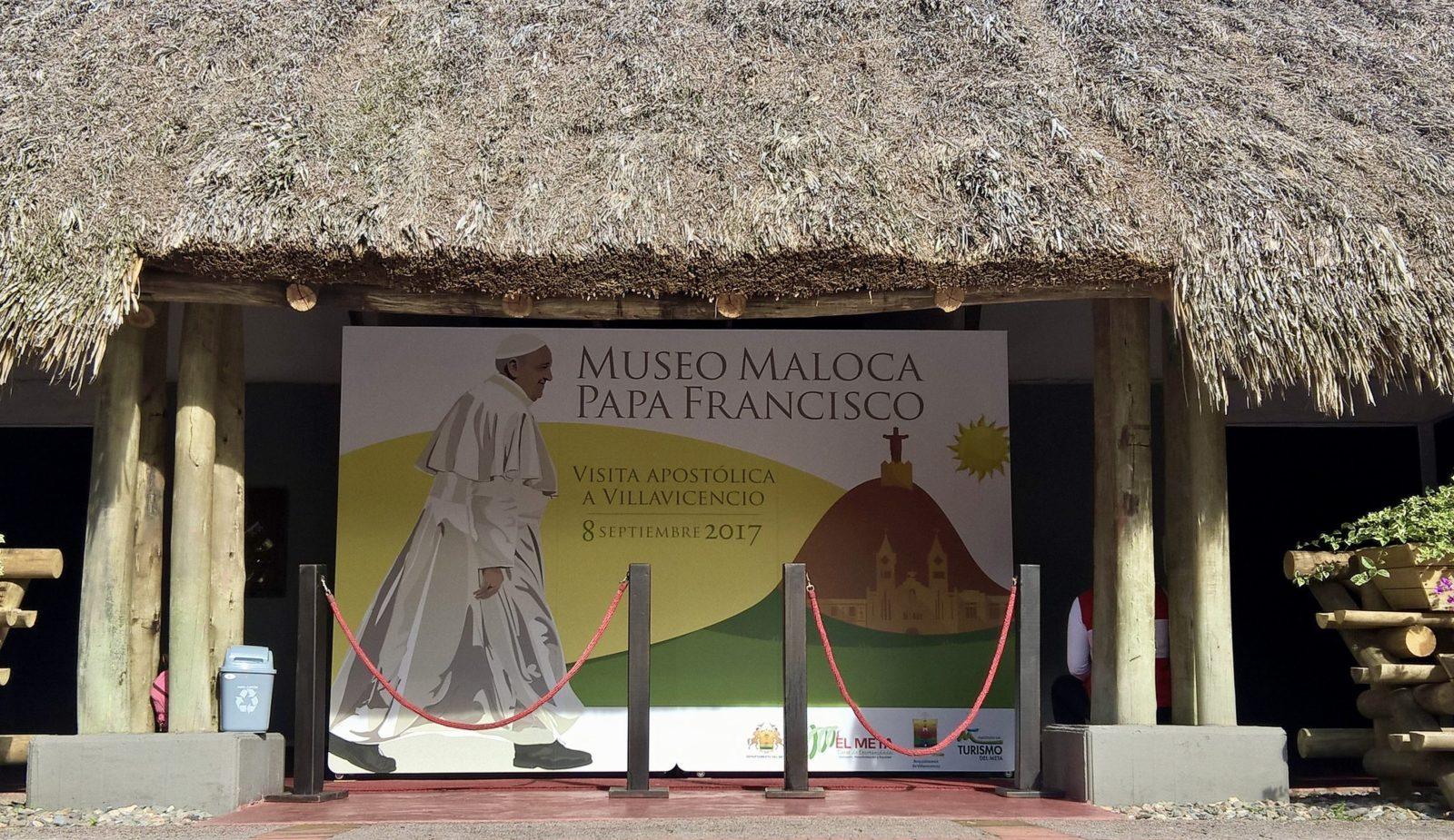 sitios turísticos de Villavicencio5
