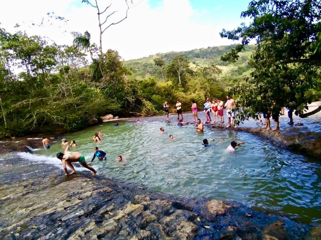 Vacaciones en Villavicencio4