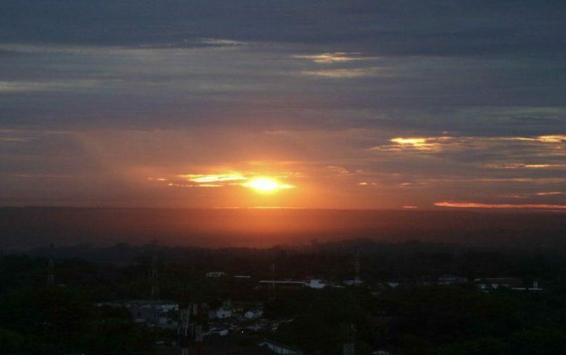 amanecer llanero en villavicencio