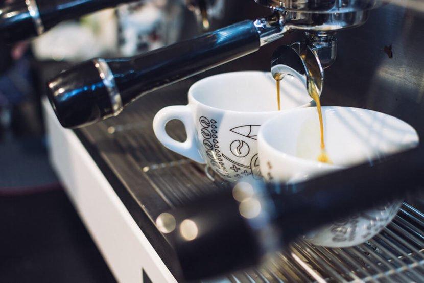 café villavo1