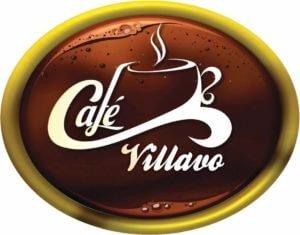 café villavo