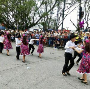 Villavicencio turismo- joropo1