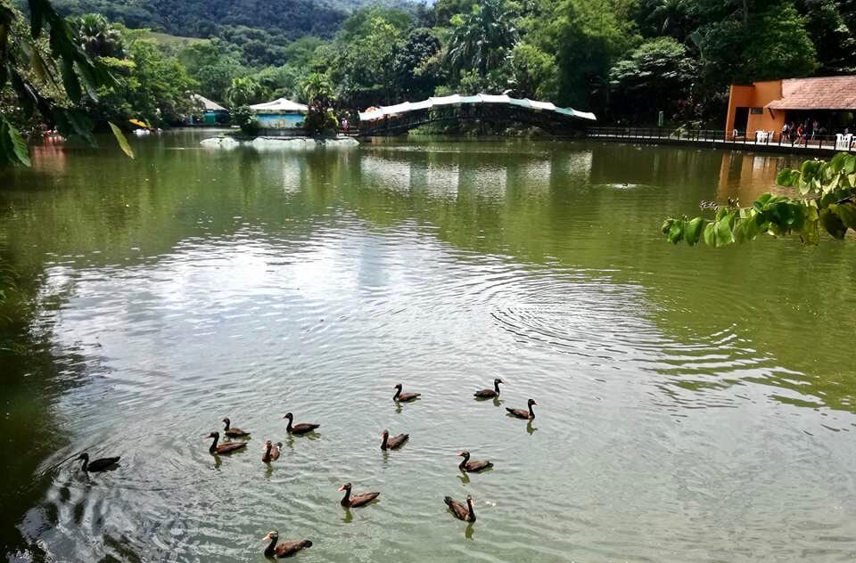 sitios turísticos de Villavicencio3