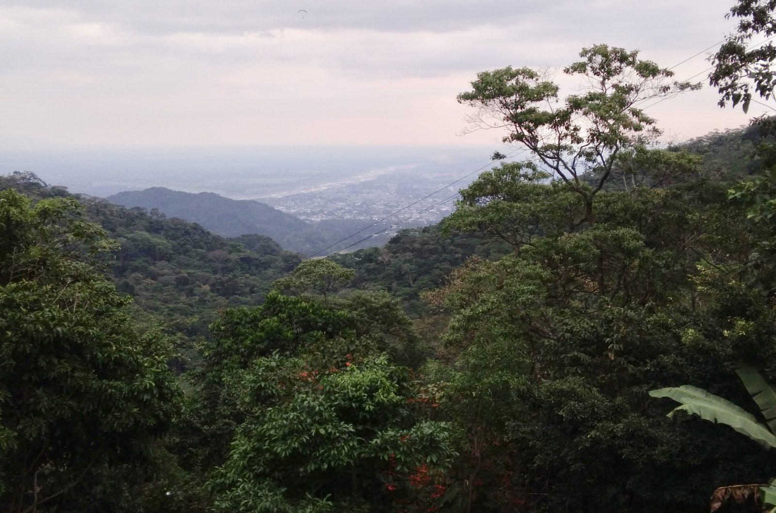 sitios turísticos de Villavicencio4