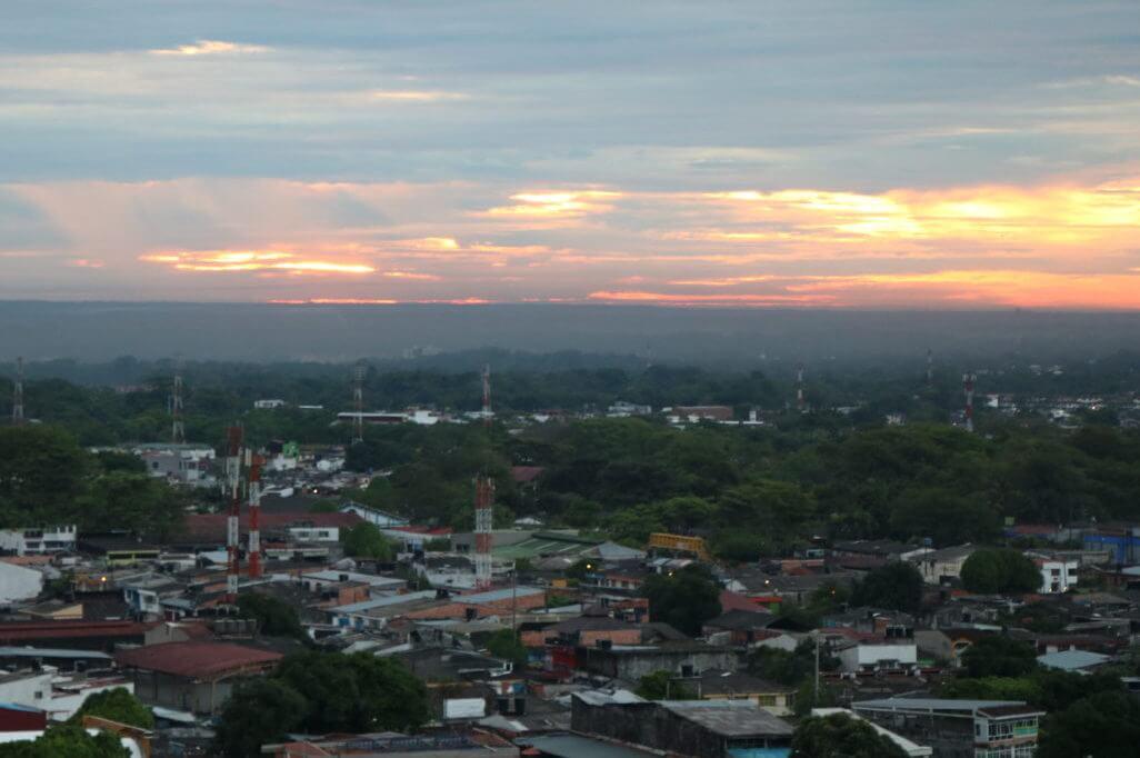 cumpleaños de Villavicencio3