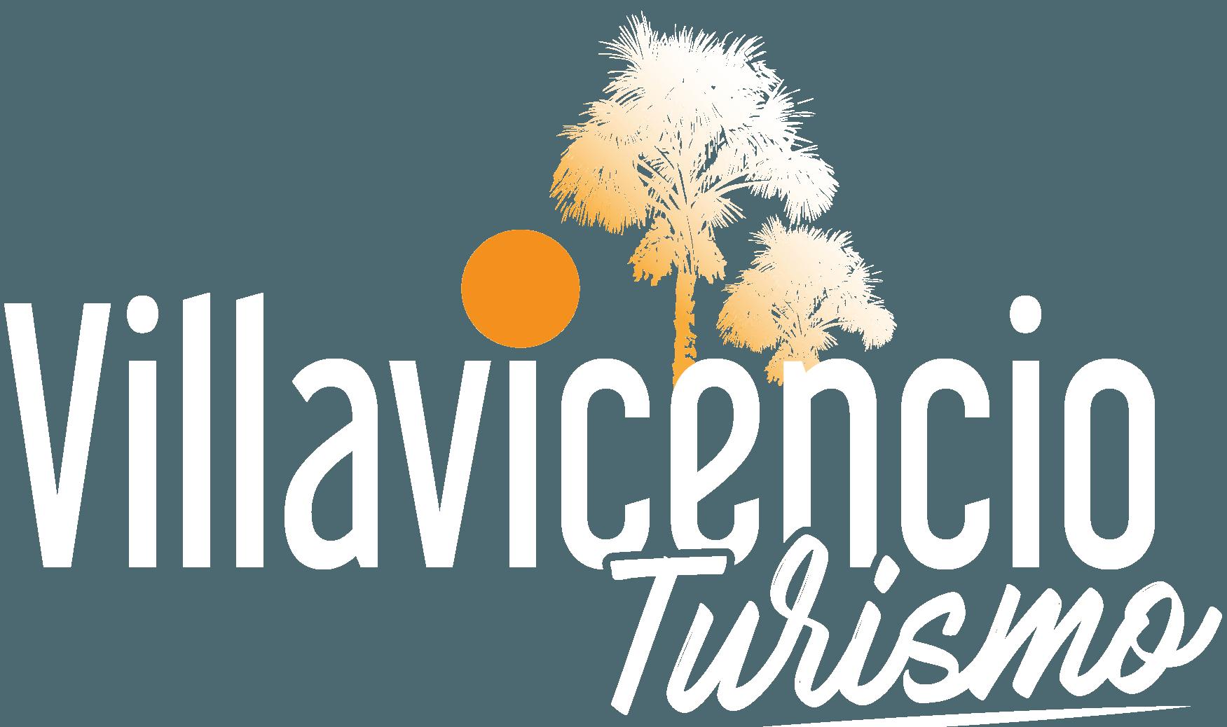 Villavicencio Turismo