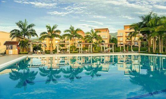 Hoteles en para Relajarse y Descansar en Meta