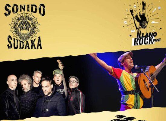 Llano Rock Fest 2019