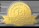 Mesothelioma lawyer in Newport Beach CA