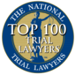 Mesothelioma law firm Newport Beach CA