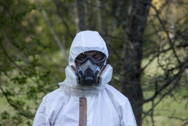 Asbestos Mesothelioma Lawyer in Newport Beach CA