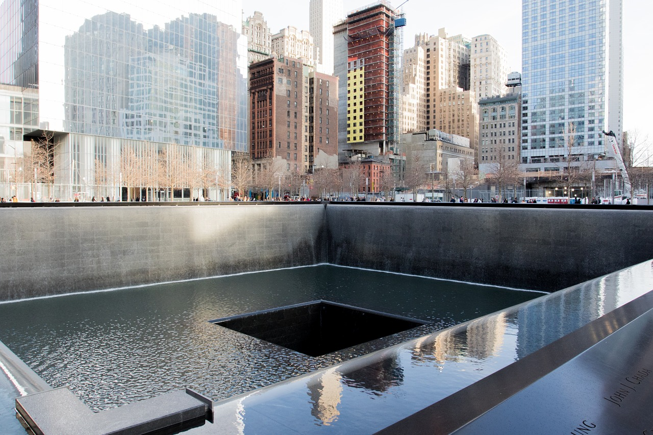 In Remembering the Lives Lost on 9/11, We Cannot Forget Those Who Have Passed Away From Mesothelioma