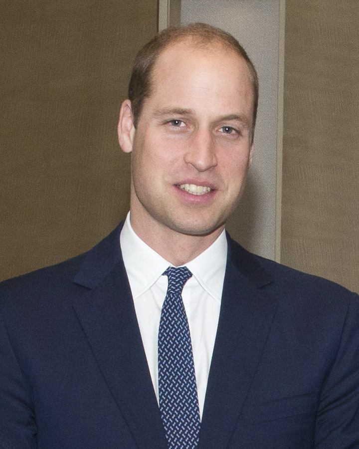 Prince William Asbestos Scare a Reminder of the Mesothelioma Toll Inflicted on U.S. Veterans