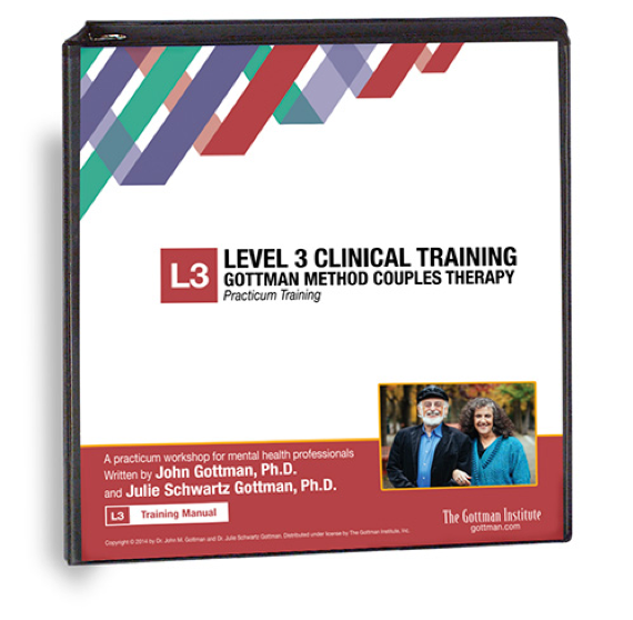 Level-3-Clinical-Training-Training-Manual