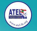 ATEL Timeline