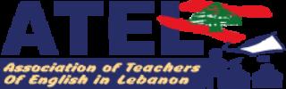 ATEL (Association of Teachers of English in Lebanon)