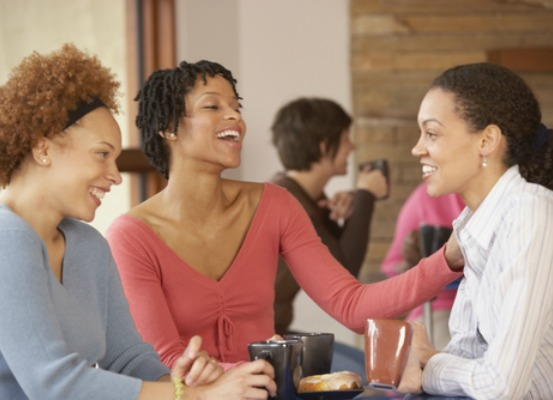Expert Tips on Developing Interpersonal Skills