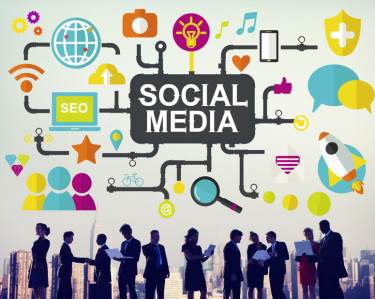 Millennial Workforce: A Strong Brand Leverage in Social Media Marketing