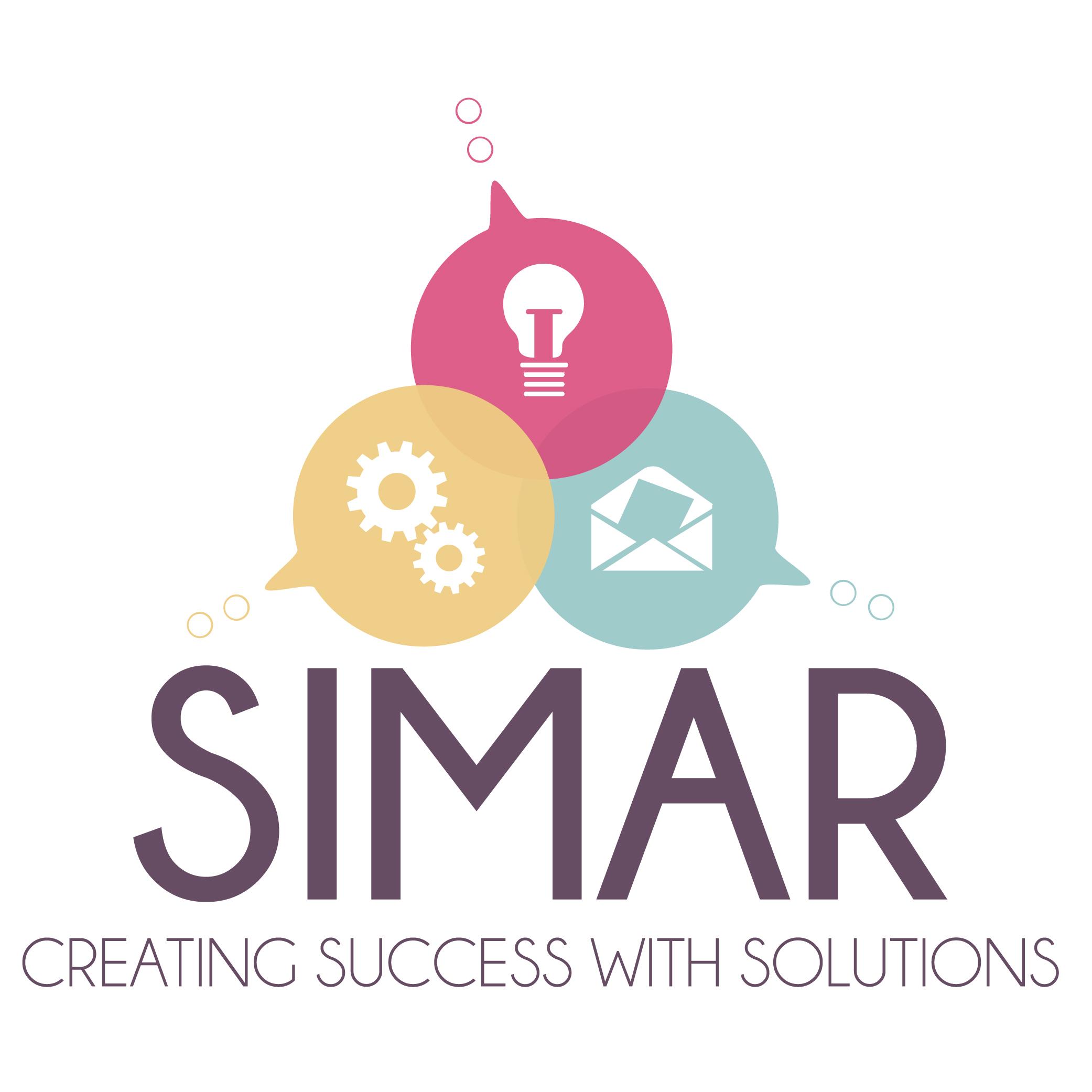 Kick-off2018 withSiMar'sPersonal Development Plan!