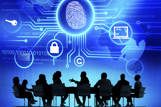 3Small Business Tipsto Ramp Up Cyber Security