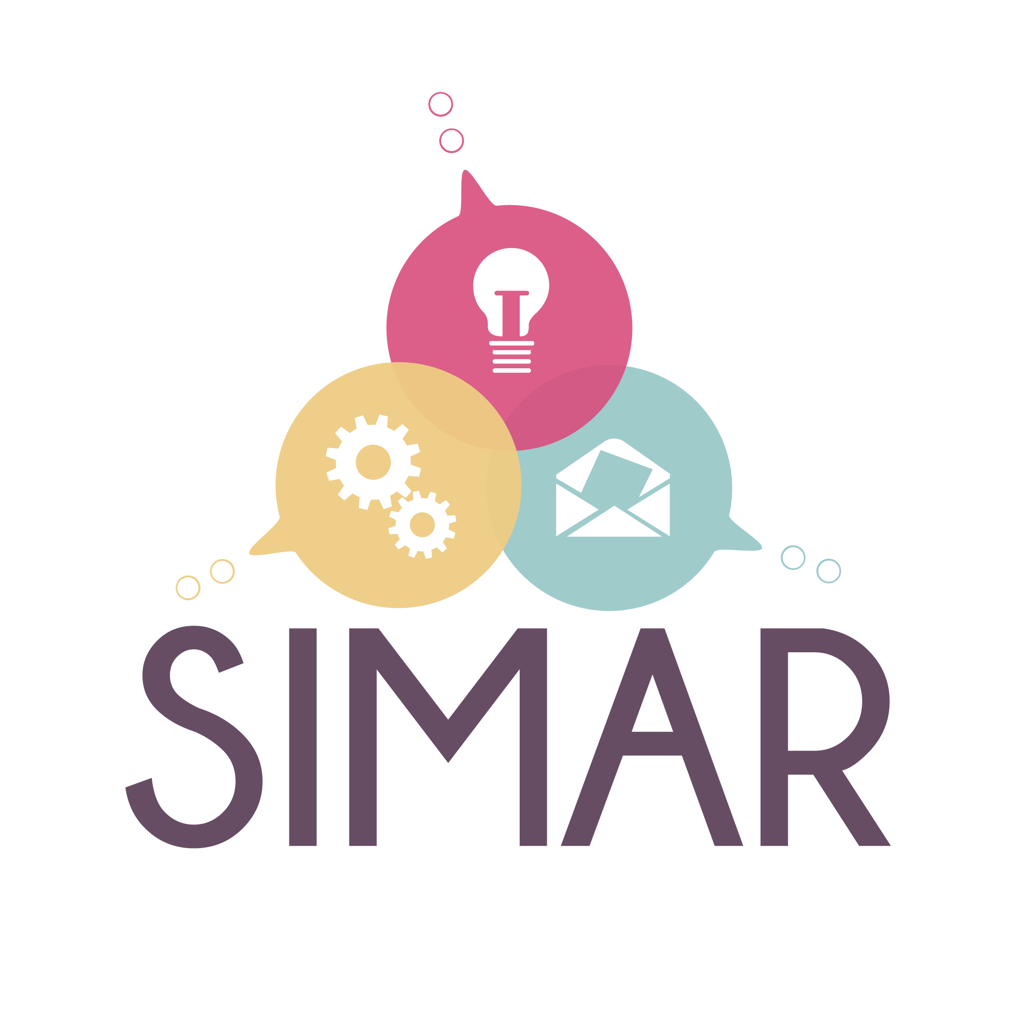 SiMar Inc Logo