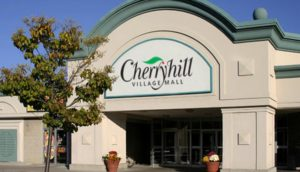 Meet Up - at Cherryhill @ Cherryhill Mall | London | Ontario | Canada