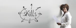 Skills Community Resources 101 - at ILCLA @ Independent Living Centre London & Area | London | Ontario | Canada