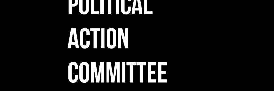 Political Action Committee