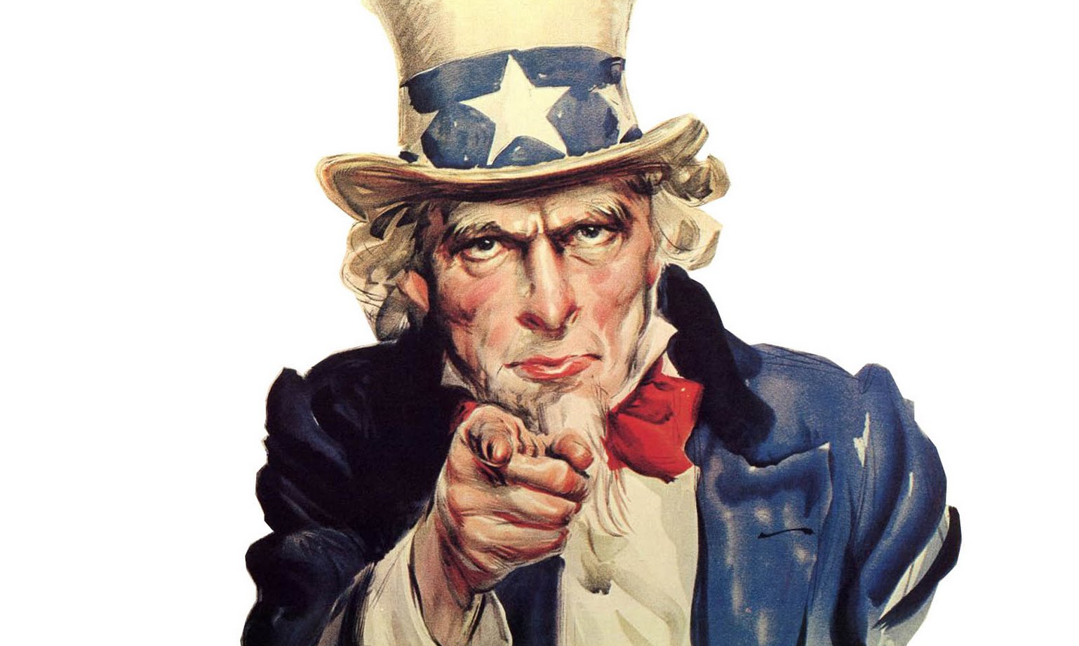 We want you to make it free