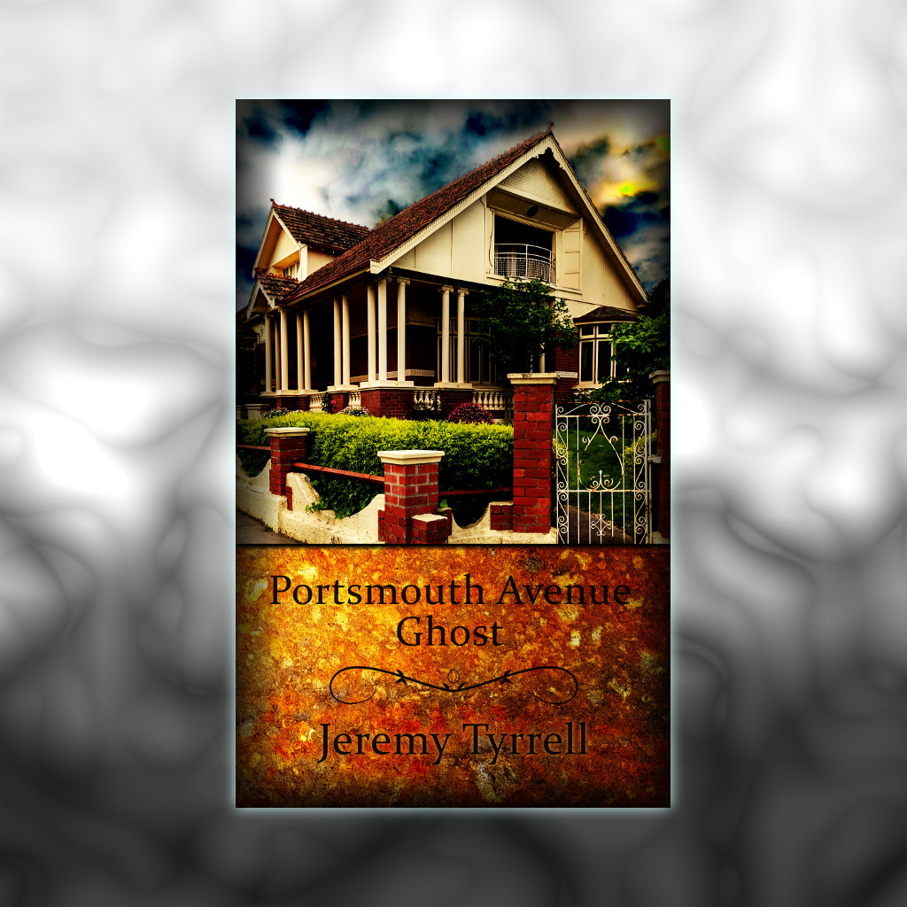 Portsmouth Avenue Released