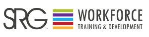 SRG Workforce Training & Development