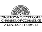 Georgetown-chamber-logo-small-150x114
