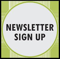 Newsletter sign-up image
