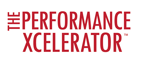 The performance xcelerator