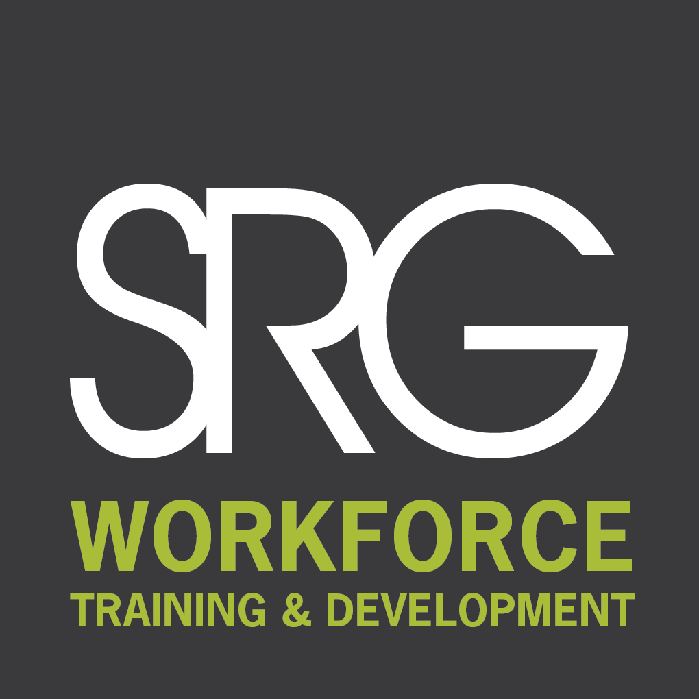 workforce training and development