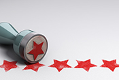 Are Performance Reviews Dead sm image