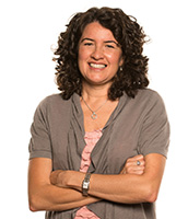 Julie Rengifo