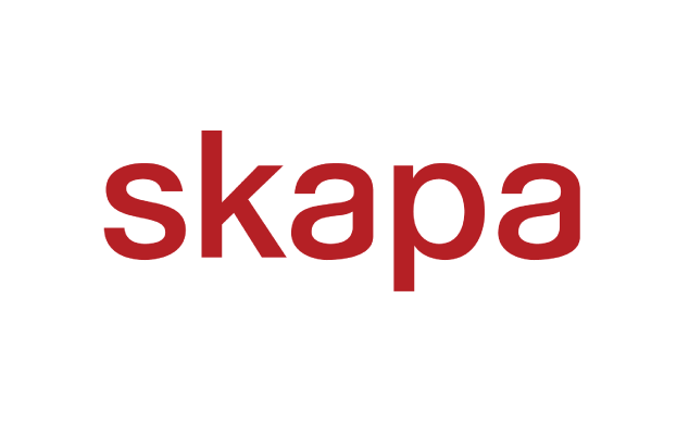 skapa logo