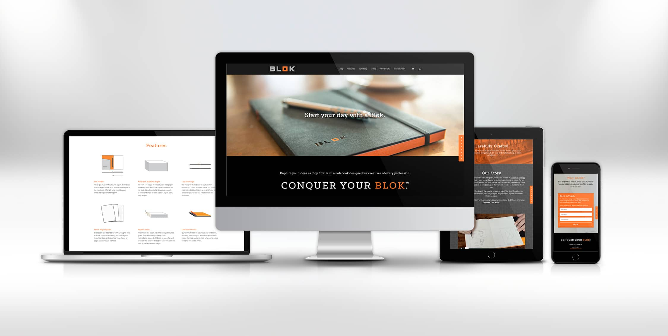 blok books website