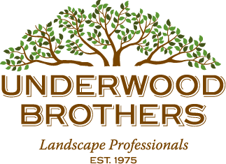 underwood brothers logo update