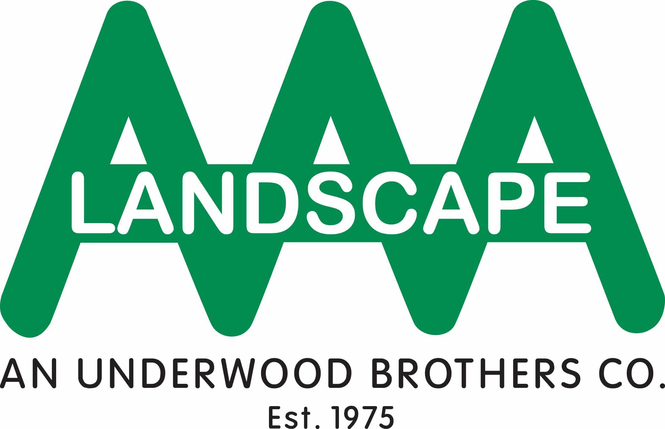 aaa landscape logo update