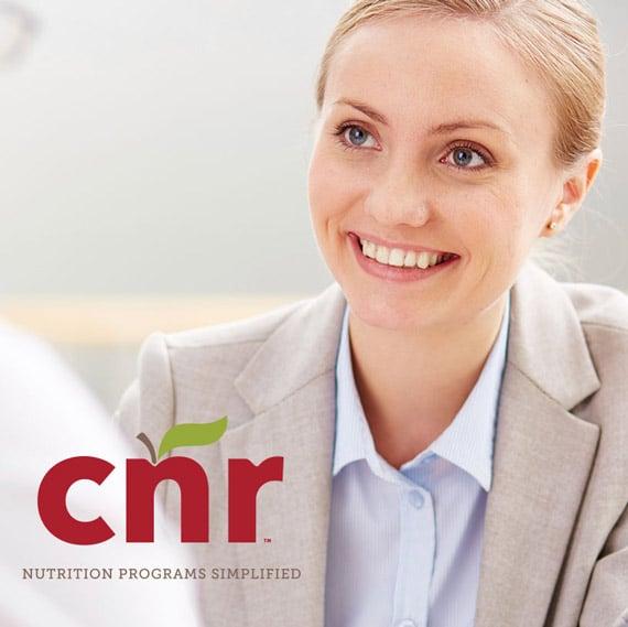 CN Resource
